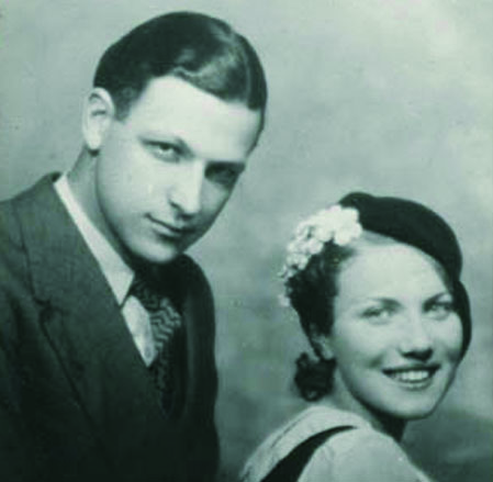 Franco e Enrica